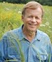 Bill Jonhson
